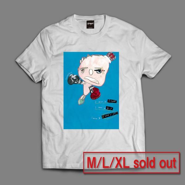 T-Shirt子供白MLXLsold.jpg