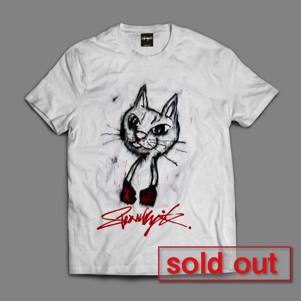 t-shirt-%e3%81%8d%e3%82%89%e3%81%8d%e3%82%89%e3%83%9c%e3%82%af%e3%82%b5%e3%83%bc%e3%81%95%e3%82%93%e7%99%bdsoldout2