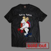 t-shirt-tokyo-shock-blacklxlsold2
