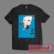 t-shirt%e5%ad%90%e4%be%9b%e9%bb%92soldout1