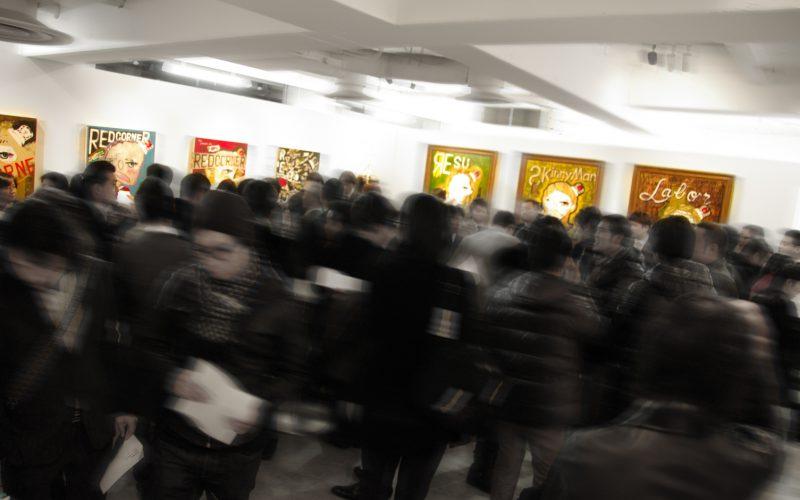 2012 roppongi FIGHTING ART ONIZUKA KATSUYA