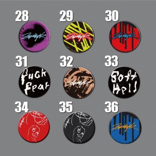 badge(28~36)
